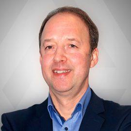 Dr. Jörg Elfers