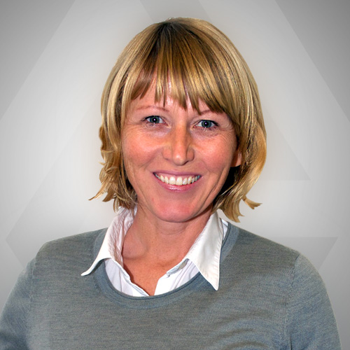 Franziska Koenen