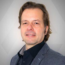 Matthias Daum (Prokurist)