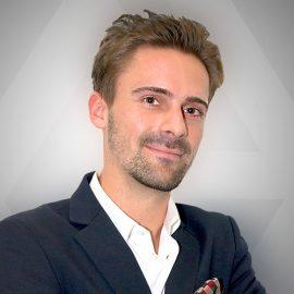 Mirko Mischkowski