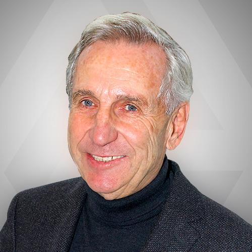 Ulrich Koenen