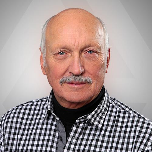 Horst Schulze