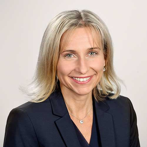 Katja Rafe-Elfers