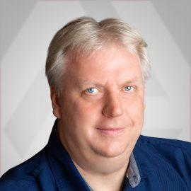 Jörg Hennings
