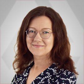 Tatjana Hansing